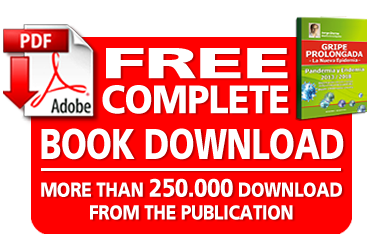 Free Complete Book Download